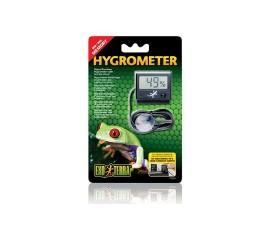 Гигрометр электронный - Exo-Terra Digital Hygrometer - арт.: PT2477
