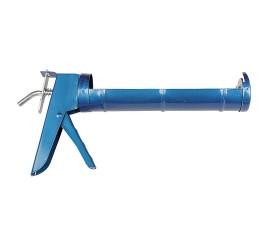 Пистолет для дозирования клея и герметика - Flagship Tools Industry LTD - арт.: AU-131