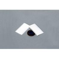 Липучки для электронного термометра/гигрометра TerraControl Solar - JBL Pad TerraControl Solar - арт.: 7116500