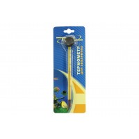 Термометр для аквариума - Triol - 15 см - арт.: AU-124
