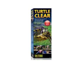 Набор для чистки акватеррариума - Exo-Terra Turtle Clear Aquatic Cleaning Kit - арт.: PT2467