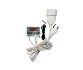 Термоконтроллер XH-W3001 - арт.: SE-224