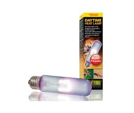 Неодимовая лампа дневного света - Exo-Terra Daytime Heat Lamp - T10 / 15 Вт - арт.: PT2100