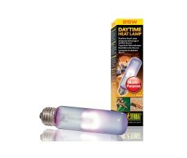 Неодимовая лампа дневного света - Exo-Terra Daytime Heat Lamp - T10 / 25 Вт - арт.: PT2102