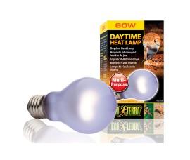 Неодимовая лампа дневного света - Exo-Terra Daytime Heat Lamp - A19 / 60 Вт - арт.: PT2110
