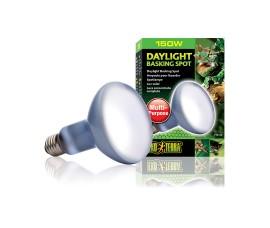 Лампа для баскинга - Exo-Terra Daylight Basking Spot - R30 / 150 Вт - арт.: PT2134