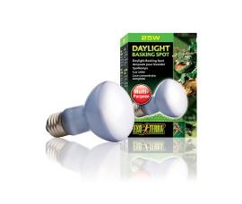 Лампа для баскинга - Exo-Terra Daylight Basking Spot - 25 Вт - арт.: PT2195