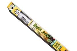 Люминесцентная лампа для тропических террариумов - JBL Solar Reptil Jungle - 18 Вт / 9000 K / Т8 - арт.: 6159100