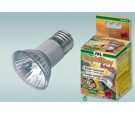 Лампа для баскинга - JBL ReptilDay Halogen - 35 Вт - арт.: 6184100