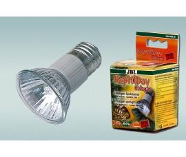 Лампа для баскинга - JBL ReptilDay Halogen - 50 Вт - арт.: 6184200