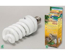 Лампа для освещения пустынных террариумов - JBL ReptilDesert Daylight / 6500 K - 24 Вт - арт.: 6185000