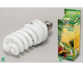 Лампа для освещения тропических террариумов - JBL ReptilJungle Daylight / 4000 K - 24 Вт - арт.: 6185500