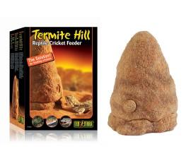 Кормушка-камень с дозатором - Exo-Terra Termite Hill - арт.: PT2823