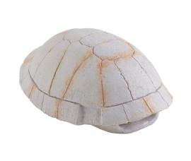 "Мини-укрытие ""Панцирь черепахи"" - Exo-Terra Tortoise Skeleton - арт.: PT2927"
