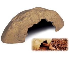 Укрытие-грот - Exo-Terra Reptile Cave - Small - арт.: PT2851