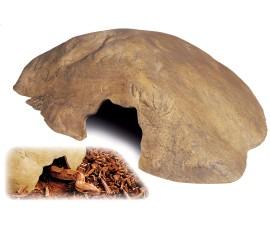 Укрытие-грот - Exo-Terra Reptile Cave - Medium - арт.: PT2852