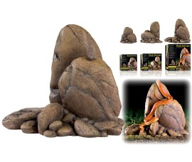 Укрытие-скала - Exo-Terra Rock Outcrops - Large - арт.: PT2917