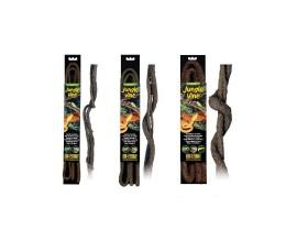 Лиана искусственная - Exo-Terra Jungle Vine - 2 м x 10 мм - арт.: PT3081