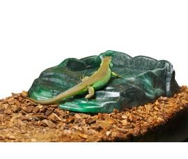 Бассейн - Zoo Med Repti Ramp Bowl - Size: LG - арт.: RRB-11E