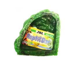 Кормушка-поилка - JBL ReptilBar S - оливковая - арт.: 7106000