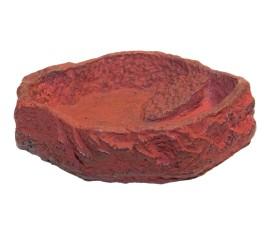 Кормушка-поилка - JBL ReptilBar Red - XS - арт.: 7107600