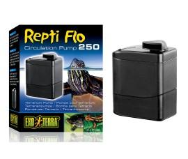 Помпа - Exo-Terra Repti Flo 250 - арт.: PT3600