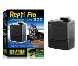 Помпа - Exo-Terra Repti Flo 350 - арт.: PT3602