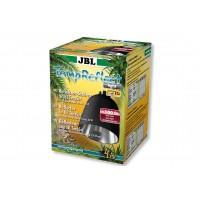 Светильник для УФ ламп - JBL TempReflect Light - арт.: 7118900