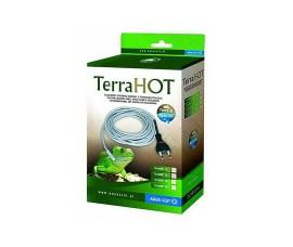Термокабель - Aquael TerraHot - 50 Вт - 5,5 м - арт.: 103914