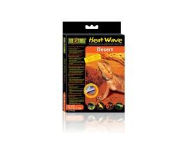 Термоковрик - Exo-Terra Heat Wave Desert - 4 Вт - 10 x 12,5 см - арт.: PT2028