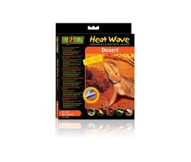 Термоковрик - Exo-Terra Heat Wave Desert - 8 Вт - 20 x 20 см - арт.: PT2030