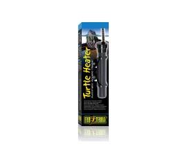 Водный обогреватель для черепах - Exo-Terra Turtle Heater - 75 Вт - до 100 л - арт.: PT3704