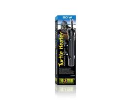 Водный обогреватель для черепах - Exo-Terra Turtle Heater - 50 Вт - до 80 л - арт.: PT3702