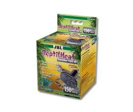 Керамический излучатель тепла для террариумов - JBL ReptilHeat - 150 Вт - арт.: 7117500