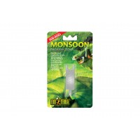 Ключ для регулировки форсунок системы осадков - Exo-Terra Monsoon RS400 Nozzle Tool - арт.: PT2503