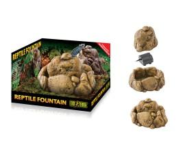 Фонтан для террариума - Exo-Terra Reptile Fountain - арт.: PT2814