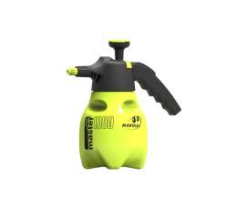 Пульверизатор с ручным насосом - Marolex Master Ergo 1000 - 1 л - арт.: SA-78