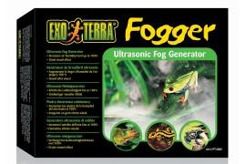 Ультразвуковой туманогенератор - Exo-Terra Fogger - арт.: PT2080