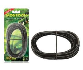 Шланг для системы осадков Exo-Terra Monsoon RS400 - 1,8 м - арт.: PT2504