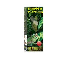 Система капельного полива - Exo-Terra Plant Dripper - Small - арт.: PT2490