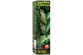 Система капельного полива - Exo-Terra Plant Dripper - Large - арт.: PT2492