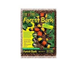 Древесная кора - Exo-Terra Forest Bark - 4,4 л - арт.: PT2750