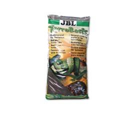 Земля тропического леса - JBL TerraBasis - 20 л - арт.: 7101200