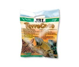 Кокосовая стружка - JBL TerraCoco - 5 л - арт.: 7101500