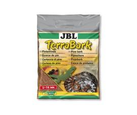 Древесная кора - JBL TerraBark (2-10 мм) - 5 л - арт.: 7102100