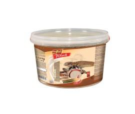Песок для терариумов в ведрах - Vitapol - 5.4 кг - арт.: ZVP-4061