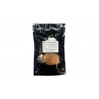 Кокосовая крошка (прессованные шайбы / 2 шт. в уп.) - 0,5 л - Food Farm - арт.: IP-308