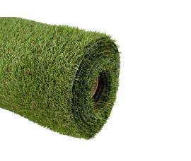 Коврик из искусственной травы (ворс 18 мм) - арт.: LM-222