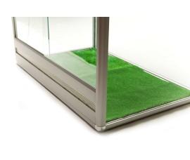 Grass mats Aquazoo