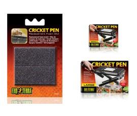 Сменная губка для поилки в Exo-Terra Cricket Pen - 2 шт. - арт.: PT2288